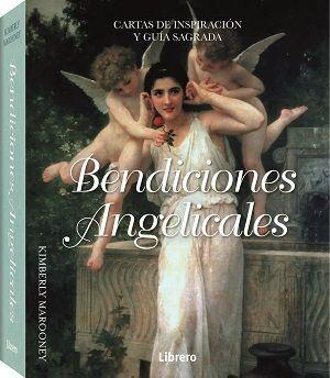 BENDICIONES ANGELICALES
