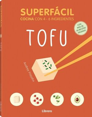SUPERFACIL TOFU