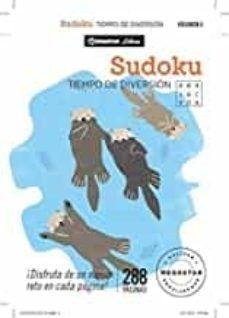 BLOC DE SUDOKU 06