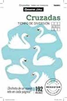 BLOC DE CRUZADAS VOL. 6