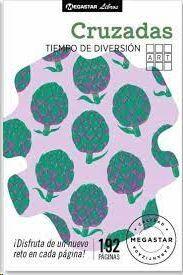 CRUZADAS. TIEMPO DE DIVERSIÓN N.4