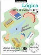LOGICA. TIEMPO DE DIVERSIÓN N.4