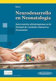 NEURODESARROLLO EN NEONATOLOGÍA