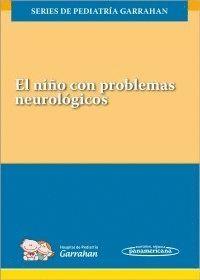 EL NIÑO CON PROBLEMAS NEUROLÓGICOS
