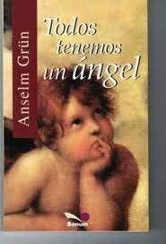 TODOS TENEMOS UN ANGEL
