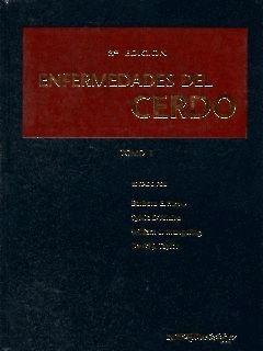 ENFERMEDADES DEL CERDO T.II