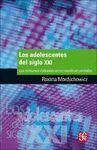 ADOLESCENTES DEL SIGLO XXI, LOS