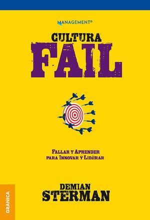 CULTURA FAIL