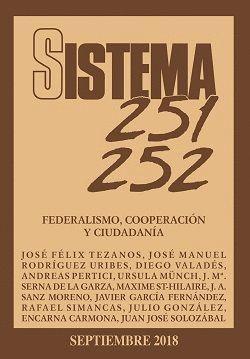 SISTEMA 251 252