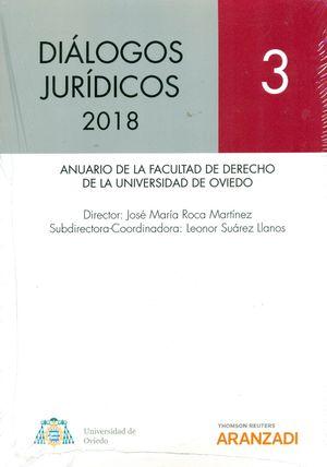 DIALOGOS JURIDICOS 2018 N.3