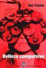 BELLEZA COMPULSIVA