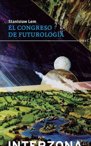 CONGRESO DE FUTUROLOGÍA, EL