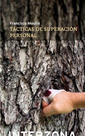 TACTICAS DE SUPERACIÓN PERSONAL