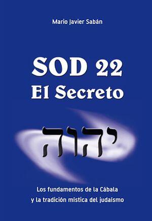 SOD 22