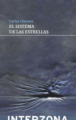 EL SISTEMA DE LAS ESTRELLAS