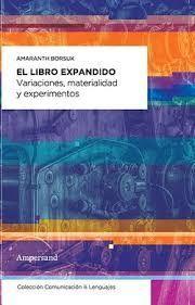 EL LIBRO EXPANDIDO