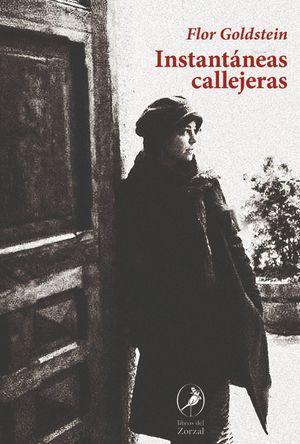 INSTANTÁNEAS CALLEJERAS