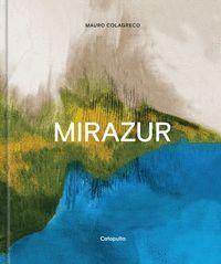 MIRAZUR (INGLÉS)