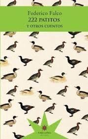 222 PATITOS Y OTROS CUENTOS