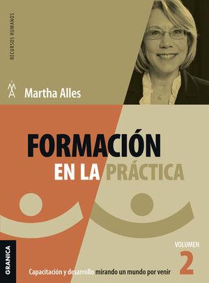 FORMACION EN LA PRACTICA T.2