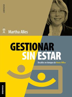 GESTIONAR SIN ESTAR