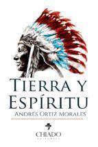TIERRA Y ESPIRITU