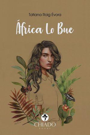 AFRICA LO BUE