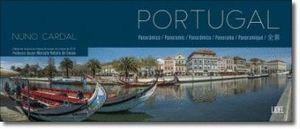 PORTUGAL PANORÁMICO