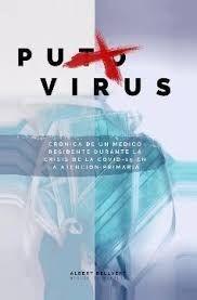 PUTO VIRUS