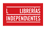L, librer�as independientes