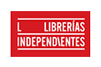 L, librer韆s independientes